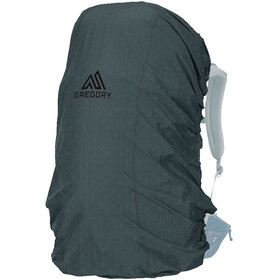 Gregory Pro funda impermeable 65-75l, web grey
